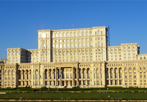 Bucharest Tour