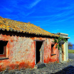 city tours buenos aires - Day Trips to Colonia, Uruguay