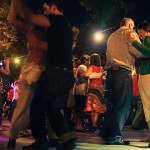 city tours buenos aires - Tango in Dorego