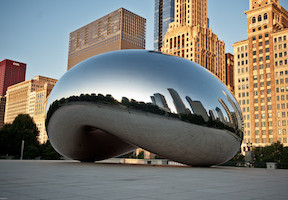 Things to do in Chicago Tour