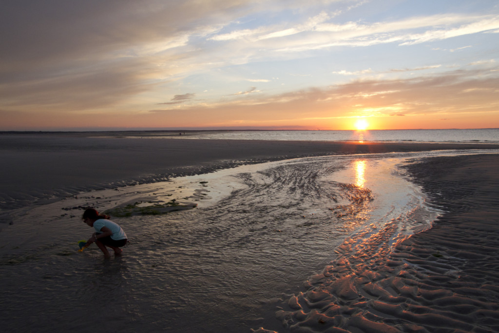 Cape Cod is a popular vacation spot is one of the things to do in Boston