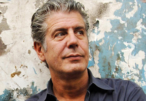 bourdain washington dc