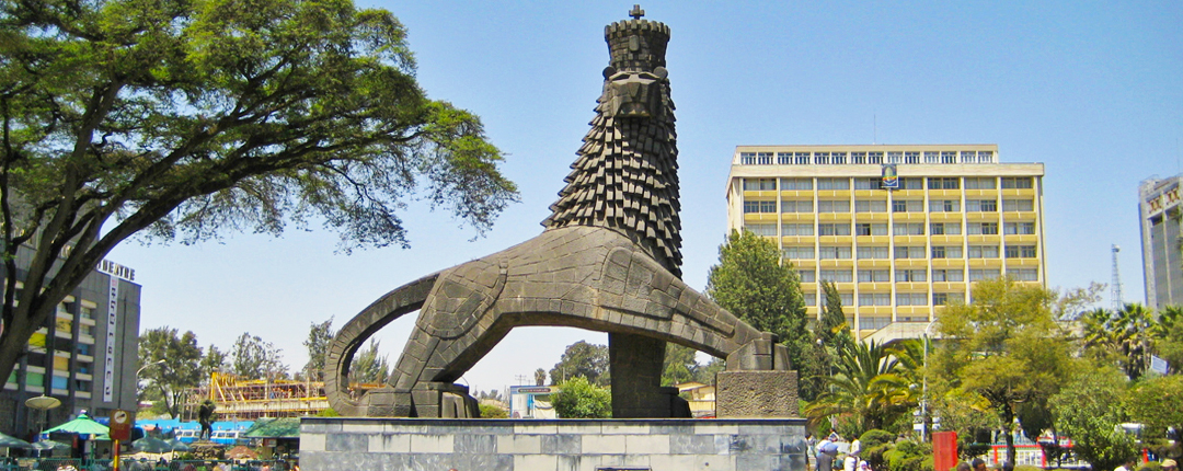 addis ababa tour and travel app
