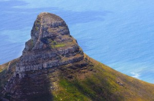 Cape Town Tour - Lion's Head