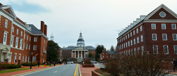 best washington dc day trips to annapolis